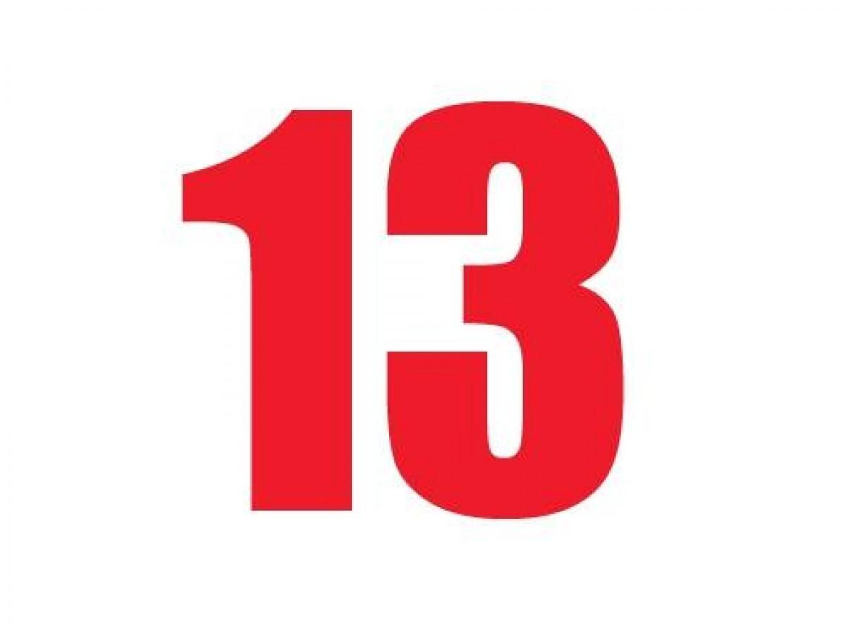 Картинка, картинки 13 число
